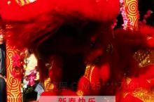 农历新年到寺庙祈福是一种传统。自从去年开始研习寺庙文化,所到之处有寺庙的地方我都会去看看。据说在佛山