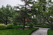 博兴人民公园