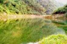 江门—鹤山