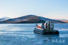 如果不宅在家里,可能没时间去看《囧妈》,去年1月份去的贝加尔湖,又开始浮现,一望无际的冰天雪地,或许
