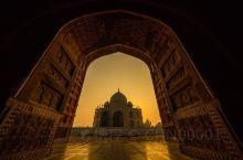 【印度有哪些必玩地?旅行必打卡景点+拍照攻略】  第一次去印度我们12天线路设计:德里瓦拉纳西阿格拉
