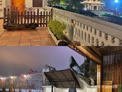潮州牧韩拍摄于undefined