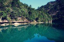 浙西大峡谷景点,自然环境极好,适合带老人和孩子出来呼吸新鲜空气,活动活动胫骨,放松放松。浙西大峡谷分