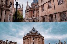 走入知识的海洋—— 牛津大学 图书馆  牛津大学是人人都梦寐以求想要进入的学府,作为牛津大学的图书馆