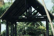 斐济 受疫情影响,这次发一下之前的照片。