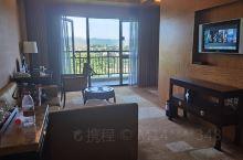 青山湖畔宾馆