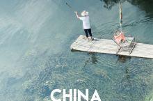 四天三晚桂林阳朔游玩全攻略  桂林的黄金旅游时间在4-10月底 尤其是龙脊梯田 不同时节可以看到不同