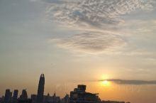 济南泉城广场,夜景非常美!