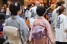 日本旅行‖走走停停在高松  有了包酱之后  第一次单独旅行~ 心情非常微妙 陌生又可爱的小城市 吃饭