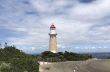 温馨小提示又来了,袋鼠岛旅游注意事项:1. 请买张Telstra的pre-paid 卡登岛,如果不是