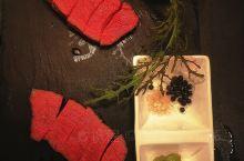 阿苏山的和牛宴,美味满点 !