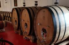 在法國有很多出紅酒的省份, 其中出名的紅酒區, 也是世界有名的便是波爾多酒區, 在此區有很多不同的酒