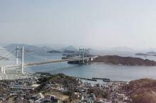 《非常时期的特殊旅行》在小豆岛腐败了二天。