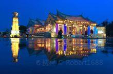 鹿港鎮,舊稱「鹿仔港」,臺灣第一個由漢人移民建立的都會,曾是清代台灣經濟貿易中心,故鹿港俗諺云:「頂