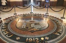 亚利桑那州政府和州历史博物馆所在地,对历史感兴趣的可以看过来
