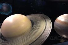 洛杉矶的天文馆,旅游必经之地!