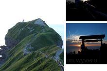 北海道一定要來積丹半島的神威岬,真的好美!推薦[強][強]  此地以前禁止女子進入,據說是一個叫チャ