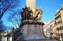 马赛,法国第二大城市。