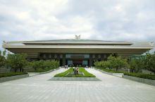 曲阜新落成的孔子博物馆。研学旅游好去处,我为曲阜骄傲。鉴于篇幅,图片上传过少。凭身份证免费换票。另外