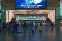 吉隆坡机场值机秘籍&行李托运秘籍 提醒大家吉隆坡机场KLIA2对手提限制越来越严格,工作人员在出发厅