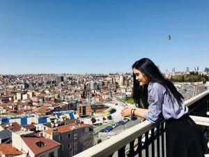 Beyoglu,Recommendations