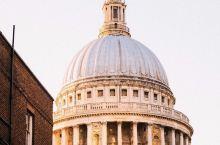 自由行3天避坑旅游线路,让你了解和爱上这个城市~ 【Day1】 大英博物馆半日游 【Day2】 白金