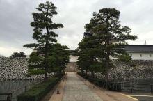 日本富山之旅,不错的选择。喜欢这样的感觉,有历史厚重感和文化底蕴。非常不错