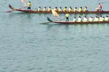 端午节看龙舟3