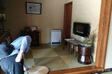 高山 飞驒国分寺 这次去高三,我们住在一家日式旅馆,飞驒国分寺就在附近。飞驒国分寺,始建时间是室町时