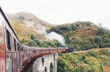 强烈安利!!浪漫的蒸汽火车体验  来到英国,一定一定要参观的就是工业化产物——蒸汽火车。我第一次了解
