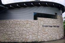 南澳袋鼠岛上共有6个国家和保育公园,弗林德斯蔡斯国家公园Flinders Chase Nationa