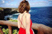 塞班岛,一个适合自驾的海岛 一出关,美景尽收眼底,满身疲惫仿佛一扫而空 各项海上运动刺激而又安全