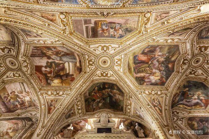 Duomo di Amalfi1