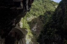 """太鲁阁国家公园(Taroko National Park)是台湾第四座""""国家公园"""",国家公园的特色为"""