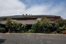 《2109暑期北美亲子之旅》第三站:圣地亚哥  圣地亚哥渔港餐厅:当地知名的网红餐厅......