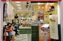 新加坡西部最好吃的香港茶餐厅九如烧腊。这是一家怎么吃都不会腻的茶餐厅, 因为就在家附近,所以最少吃了
