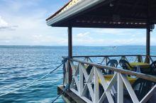 一个绝佳的度假地点  小岛真的是一个非常好的度假地点,我这么喜欢小岛当然不仅仅是因为那无敌的海景,当