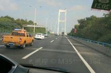 这种bridge还是老江提的?