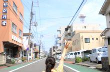 日本静冈市