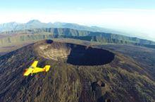 留尼汪岛,法国海外省之一,是印度洋上的一座火山岛,在毛里求斯和马达加斯加之间。首府圣但尼。岛屿面积
