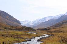 走过山山水水 祖国的面貌才清晰的一一呈现