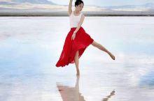 茶卡盐湖,天空之境   我个人对大西北情有独钟,特别是青海和甘肃,在他们还没被大众追捧的时候,我就已