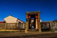 山脚下的向往生活~藏在京郊延庆的乡村民宿  趁国庆假期跟朋友们相约进山,体验乡村生活。之前对北京的