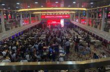 国庆蹭一波珠江夜游  大沙头码头   交通方便  自驾出行能提供地下停车场 12/小时 公交出行大沙