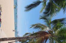 风月芭提雅  DAY 1   泰国必游海岛,我们是从曼谷租车前往芭提雅,路程大概2个小时,入住海滨路