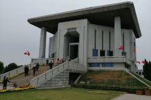 周总理纪念馆