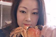 山东菏泽曹县澳洲大酒店自助餐,超赞!