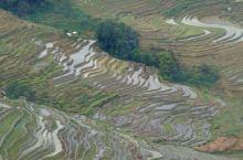 旅行日志13 奇迹的创造者        近些年来名声鹊起的元阳梯田位于云南省元阳县的哀牢山南部,是