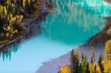 西部为西西伯利亚平原,介于乌拉尔山脉和叶尼塞河之间,中部为中西伯利亚高原,西起叶尼塞河西北角的普托拉