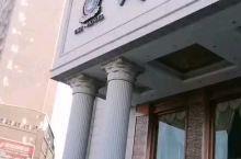 茂名的厂威利国际酒店